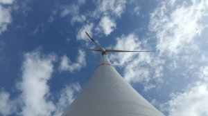 wing_cloud_sky_windmill_wind_environment_738088_pxhere.com