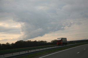 landscape_cloud_sky_road_highway_driving_534638_pxhere.com