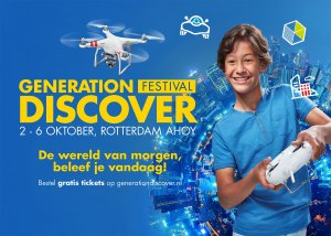 Generation_Discover_festival